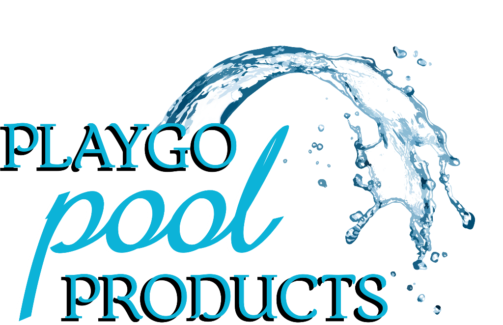 PlayGo Pool Products
